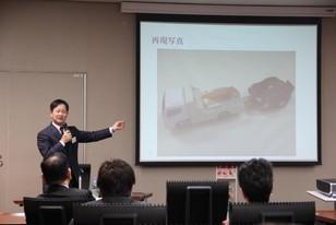 弁護士-櫻井光政先生-そんなこと聴きたいんじゃない-差がつく相談abc