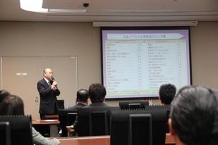 心療内科医-山岡昌先生-思いを聴くことの治療的効果-傾聴とその意義